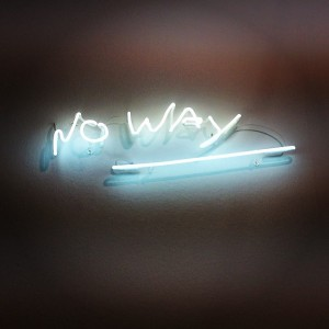 #noway #viennafair #wien #art #kunst #light