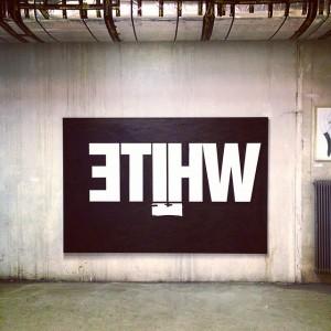 Franz Graf. #art #wien #vienna
