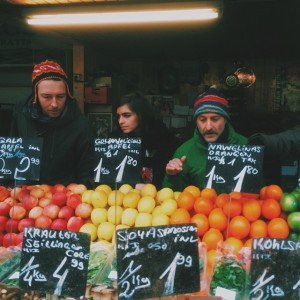 Naschmarkt #HELMUTs #datlimaya #private #artclub #istanbul #in #vienna #abi #nofruitsnoboots #felixfranzferdinand #people @datlimaya ❤️❤️❤️