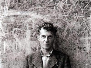 Lots of Wittgenstein added to our collection of 135 Free Philosophy eBooks.