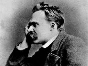 135 Free Philosophy eBooks. Nietzsche, Wittgenstein & More.