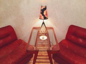 double room 213 #ambrillantengrund #hotelroom #hotelvienna #50's #boutiquehotel #vienna #vsco #vscocam