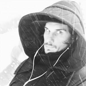 snowolf