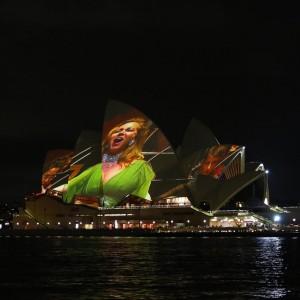 #VisionsOfVienna #sydneyoperahouse #sydneysymphonyorchestra #Sydney