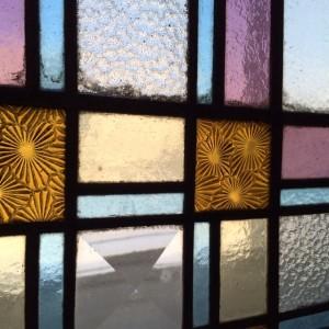 #konzerthausdetail #Jugendstil #window @wienerkonzerthaus #vienna