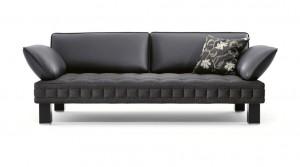 Furniture Design Project For Sofa Wittmann Vienna Design Week
