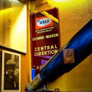 #OLLA Zentraldirektion Gutruf