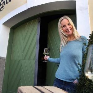 TOR AUF zum Kultur- und Weinfrühling! Die Weinstraße Niederösterreich verbindet was zusammen gehört: Hochkultur und Spitzenwein. #weinfruehling...