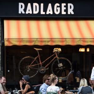 #campagnolo #colnago #moulton #faema #masi #faggin #fahrrad #bicycle #lookmumnohands #lola #vintagebikes #passalacqua #manaresi