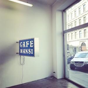 Hans Schabus. #ViennaGalleryWeekend #art #Wien #Vienna Kerstin Englholm Galerie