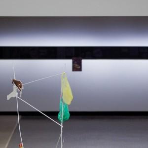 Spanverlegeplatte, Druck auf Metallplatte, Metallprofile, Druck auf Kunststoff, Polyethylen #MityaChurikov #DavidJourdan #SoniaLeimer #RaloMayer #JohannesPorsch #JenniTischer #Destination Kunsthalle...