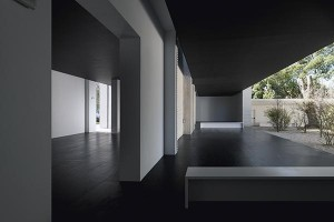 Heimo Zobernig: Austrian Pavilion @la_Biennale
