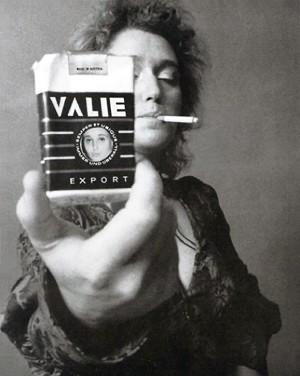 Valie Export (often written as 'VALIE EXPORT') (born May 17, 1940 in Linz as Waltraud Lehner, later...
