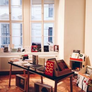 Lia Wolf Bookshop Lia Wolf - photo, design, fashion