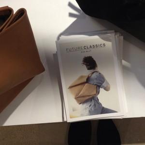 Im neuen Shop von @evablut #evablut #shop #kuhfüssgasse2 #vienna #austria