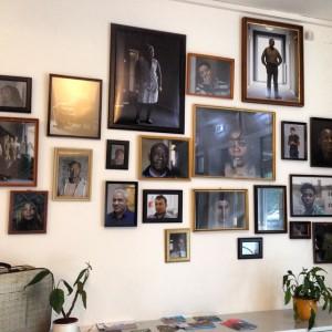 Ein Platz mit Seele #MagdasHotel #ViennaBiennale #2051 Magdas