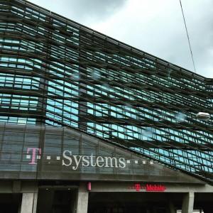 #vienna , #wien , #architecture