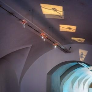 #DanijelRadic Galerie Im Ersten, Sonnenfelsgasse 3