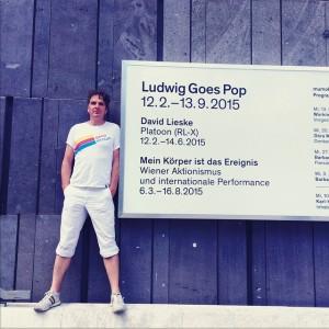 #thomas_draschan MQ – MuseumsQuartier Wien