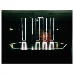 Pauline Boudry/Renate Lorenz, Toxic, 2012 #ViennaBiennale2015 #art #Wien #Vienna Kunsthalle Wien