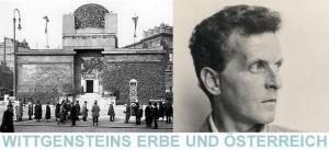 Wittgensteins Erbe und Österreich - Pressegespräch morgen 16. Juni 16h Literaturmuseum Wien