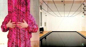 #فنون | بينالي فيينا الأول.. سيناريوهات الحياة في المستقبل