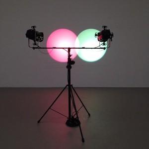Amalia Pica at Vienna Biennale #supervizuelna #viennabiennale MAK - Austrian Museum of Applied Arts / Contemporary Art
