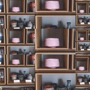 @matthiasjosefkaiser we 💕you #ceramics @o.m.k_vienna