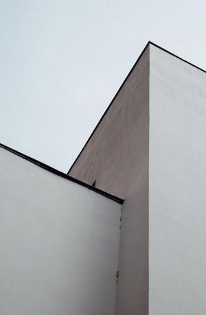 Haus Wittgenstein - Bulgarian embassy in Vienna. #architecture #detail #latergram #vienna #austria #street #lérot #photography