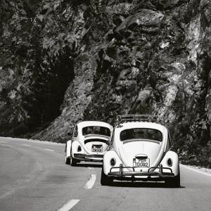 #volkswagen #volkswagenbeetle #beetle #buba #folcika #buglove #lovebug #vw #aircooled #low #lowrider #zlatibor #drive #serbia #lifestyleserbia #drivetastefully #soloparking...