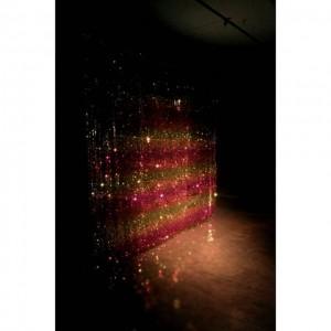 Pauline Boudry / Renate Lorenz. Loving, Repeating @kunsthallewien #FutureLight #ViennaBiennale #loving Kunsthalle Wien