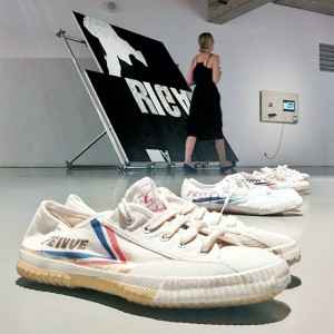 Vienna Biennale MAK Tour to the highlights of the #ViennaBiennale at the @mak_vienna. This weekend Sat,12 noon–1:30...