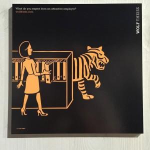#christophnieman MAK - Austrian Museum of Applied Arts / Contemporary Art