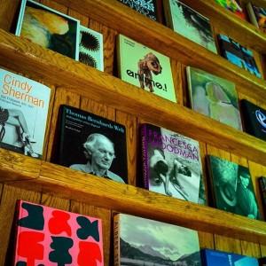 #books Galerie Im Ersten, Sonnenfelsgasse 3