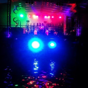 popfest 🎶 #popfest #wien #karlsplatz #dorianconcept #oderso 👀