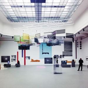 vienna biennale. #mak @mak_vienna #vienna #biennale #art #exhibition #igersvienna #igersaustria