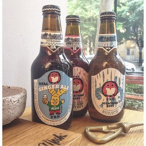 #japanesebeerlove @o.m.k_vienna @mochi_vienna #lovejapan #takeout #eeeeeeats