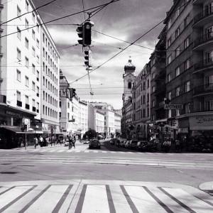 tb Landstraße