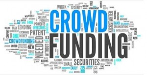 #EC guide on #crowdfunding for #SMEs #jobs #growth Take a look!