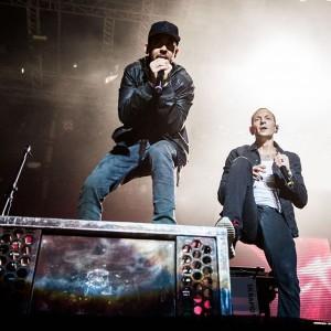 Linkin Park, #fq15 #fqxv #willezurvollständigkeit ✅ FM4 Frequency Festival