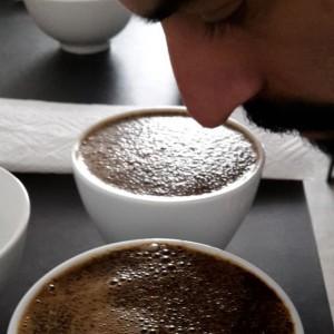 #cupping #coffees #guatemala #zambia #süssmund #jonasreindl #cafejonasreindl #igersvienna #filterkaffee #thirdwave #coffee #coffeeculture #coffeeaddict #coffeeobsession #coffeeporn #coffeelover #coffeetime...