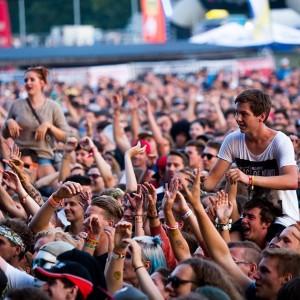 #heutehabichleiderkeinebildunterschriftfürdich #nooneneeded #fq15 #fqxv FM4 Frequency Festival
