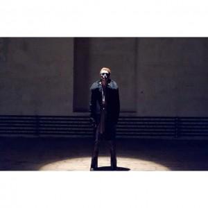 Letzte Woche haben wir den Jungdesigner Maximilian Rittler - nominiert für die Austrian Fashion Awards - zum...