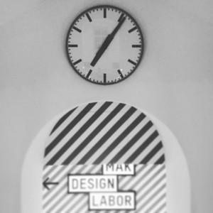 24/7 the human condition. kuratorenführung v. @marlieswirth mit #christianmayer #mak #vienna #exhibition #afterwork #igersvienna #igersaustria #igersart #anothertime...