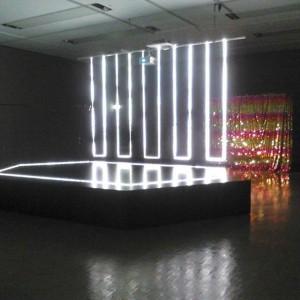 #futurelight #marialind #kunsthallewien #viennabiennale