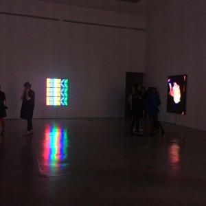#markleckey #top #RGB Wiener Secession, Association of Visual Artists