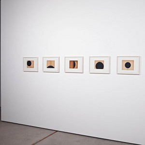 PabloAccinelli,Todoeltiempo(All the Time),2011#FutureLight#ViennaBiennale @mak_vienna#PabloAccinelli Photo © EvertonBallardin MAK - Austrian Museum of Applied Arts / Contemporary Art