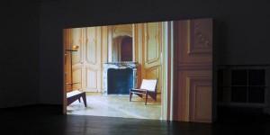 Verlängert bis 13.9.: #AmieSiegel. Provenance. Pierre Jeanneret-Möbel auf Reisen in umgekehrter Reihenfolge
