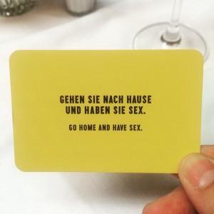 Stefan Sagmeister says... #sagmeister #mak #wien