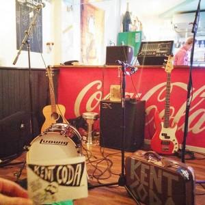 #wien #fun #live #kentcoda #leopoldstadt #diefeile #goodmusic #arena #novaragasse #drink #sing